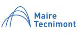 Maire-Tecnimont logo